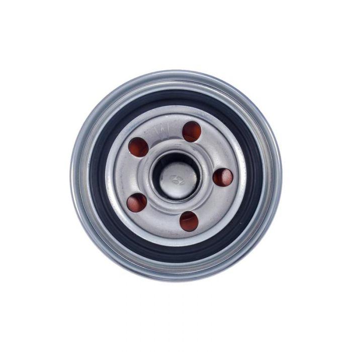 Set Of 6 Genuine OEM 26300-35504 Oil Filter For Hyundai Accent Elantra 72-16