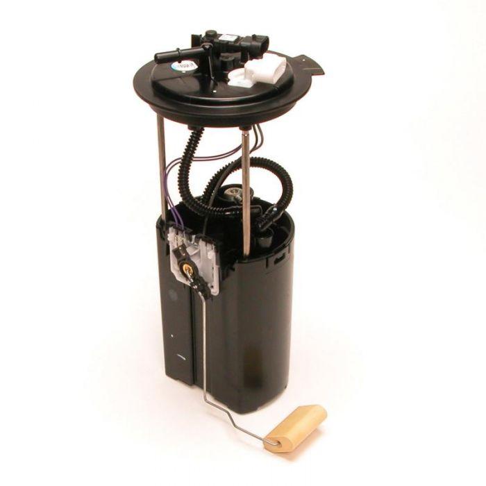 Delphi Fuel Pump Module FG0433 For Buick Cadillac Lucerne