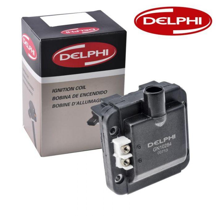 Delphi GN10284 Ignition Coil