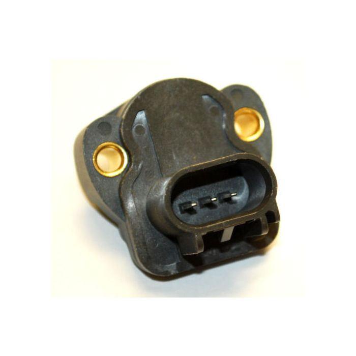 Herko Throttle Position Sensor TPS6038 For Jeep Dodge 2002-2007