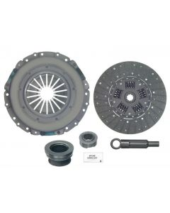 New Clutch Kit ACDelco 19182255 For Ford L6-4.9L V8-5.8L 84-87
