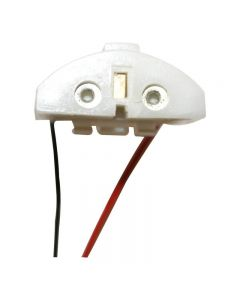 GMB Fuel Pump Wiring Harness 500-1009