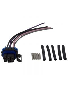 GMB Engine Wiring Harness 500-1021