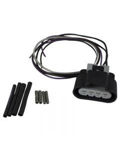 GMB Fuel Pump Wiring Harness 500-1023