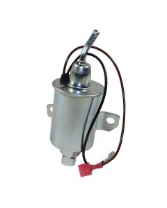 GMB Automatic Transmission Shift Solenoid 596-1070 For