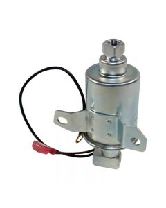 GMB Automatic Transmission Shift Solenoid 596-1110 For