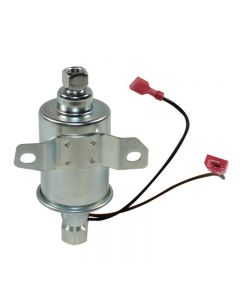 GMB Automatic Transmission Shift Solenoid 596-1190 For