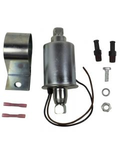 GMB Automatic Transmission Shift Solenoid 599-1500 For