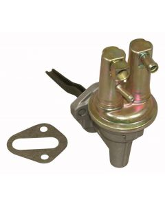 CarQuest Mechanical Fuel Pump 6753 For Ford Lincoln Mercury Continental 75-76