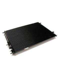 New A/C Condensers Delphi CF1136