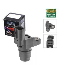 Herko Engine Camshaft Position Sensor CMP3087 For Chrysler Dodge Intrepid 98-10
