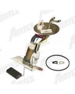 Airtex Engine Coolant Temperature Sender E2136S For Ford Mercury Escort 87-90