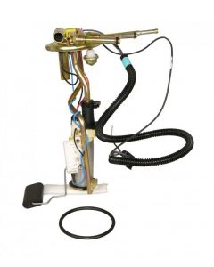 Airtex Engine Coolant Temperature Sender E3677S
