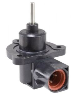 Herko EGR Pressure Sensor EVPS508 For Ford Mercury Lincoln Aerostar 79-96