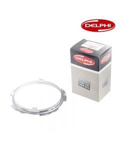 Delphi Fuel Tank Lock Ring FA10008 For Ford Mercury Lincoln 83-97