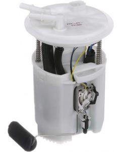 Delphi Fuel Pump Module FG1606 For Subaru Legacy Outback 2012-2012