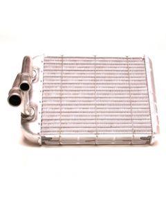 Delphi HVAC Heater Core HC0333 For Chevrolet GMC 1996-2005