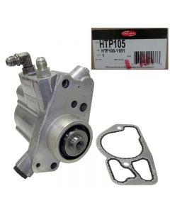Delphi Diesel High Pressure Oil Injection Pump HTP105