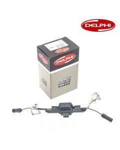 Delphi HTP110 Diesel Glow Plug Wiring Harness Fits 1994-1997 Ford 7.3L Diesel