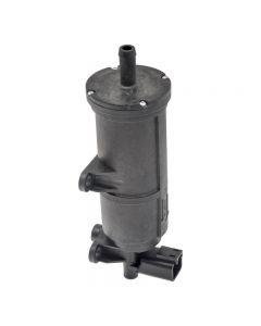 Delphi Fuel Pump Module FG0290 For Isuzu 2002-2003 Isuzu Rodeo Sport 3.2L V6