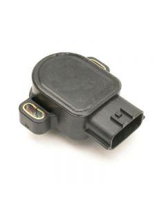 Delphi Throttle Position Sensor SS10561 For Saturn SC2 SL2 SW2 SC1 00-02