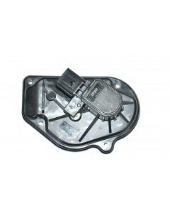 Herko Blemish Throttle Position Sensor VP7T4U-9E928-BA For Ford Lincoln 05-14