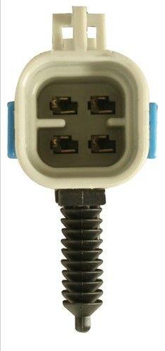 New NGK//NTK Oxygen Sensor 21517 For Buick Chevrolet GMC 98-09