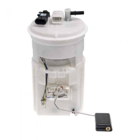Fuel Pump Module Assembly Herko 365ge For Chevrolet Aveo Pontiac
