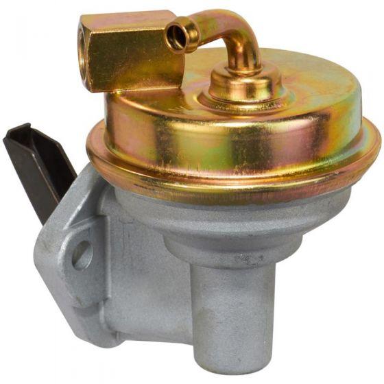 Carquest Mechanical Fuel Pump 41618 For Chevrolet Gmc Blazer