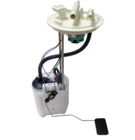 Herko Fuel Pump Module 546GE For Ford F-150 2015-2018