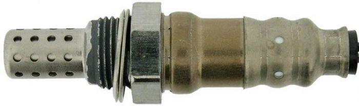 CarQuest//Denso Oxygen Sensor 75-2379 For Dodge Eagle Mitsubishi Plymouth 88-99