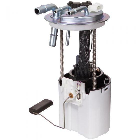 Carquest Fuel Pump Module E3581m For Chevrolet Gmc Cadillac