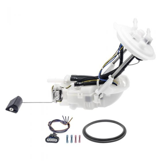 Herko Fuel Pump Module Assembly E3606m For Cadillac Cts 36l 46l Rhherko: Cadillac Cts Fuel Pump Location At Gmaili.net