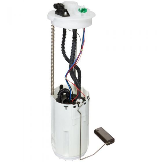 Carquest Fuel Pump Module E8521m For