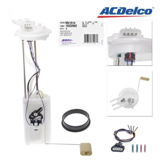 DIAGRAM] Acdelco Mu1614 Wiring Diagram FULL Version HD Quality Wiring  Diagram - DIAGRAM-DESIGNS.EASYCOMUNICAZIONE.ITeasycomunicazione.it