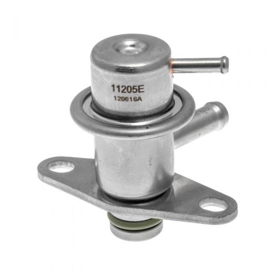 Herko Fuel Pressure Regulator PR4125 For Mitsubishi Eagle Plymouth 90-94 3 Bar