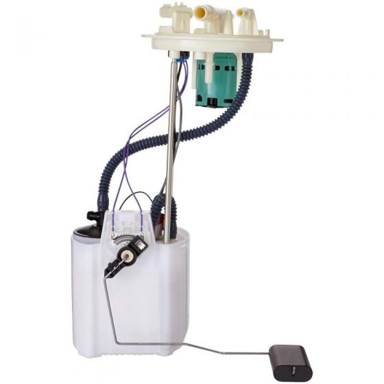 Aftermarket Fuel Pump Module RFMF134 for Ford F-150 2015-2016