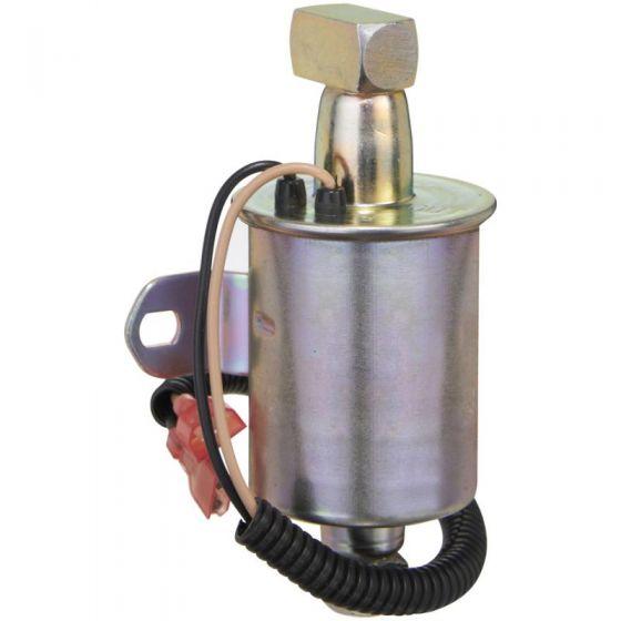 Onan Generator Fuel Pump Cummins A029F887 A047N929 3 5-5 PSI