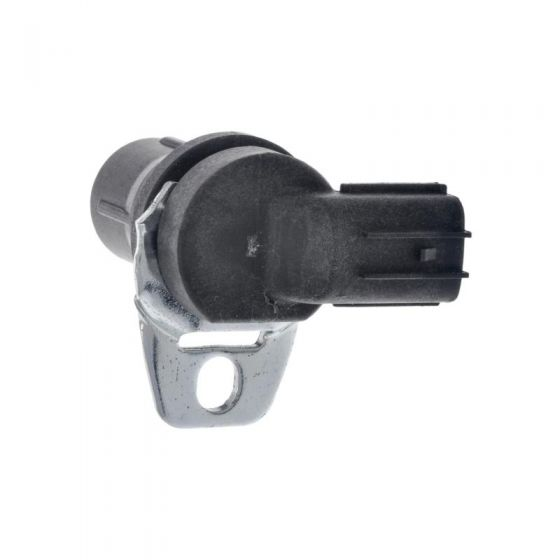 SC293 High Performance Vehicle Speed Sensor For Ford 2.0L 2000-2012 SS10702