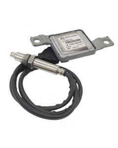 Nitrogen Oxide Sensor 04L907805AB For Audi Volkswagen Q7 Touareg 2009-2016