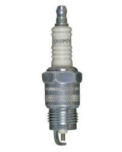 Set of 6 Champion Spark Plug 130 RF14LC For Ford Bronco E150 Econoline 1987-1996