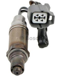 Bosch Oxygen Sensor 15407 For Honda Insight Civic 2002-2006