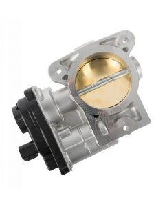 ACDelco Throttle Body 217-2293 for Cadillac Chevrolet Isuzu 03-07