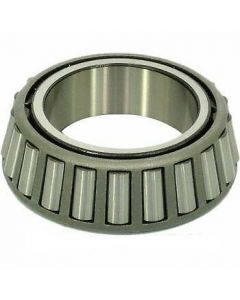 Timken Bearing Front Rear Inner Position 3780 For Hummer H1