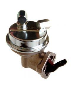 Airtex Mechanical Fuel Pump 40254 For Chevrolet Biscayne Impala 1960-1966