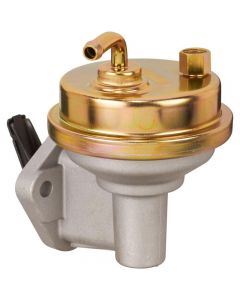 CarQuest Mechanical Fuel Pump 40446 For Chevrolet GMC Buick Checker 66-75