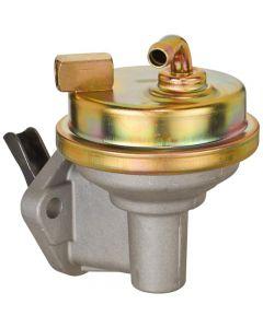 CarQuest Mechanical Fuel Pump 40503 For Chevrolet GMC Pontiac Impala 67-72