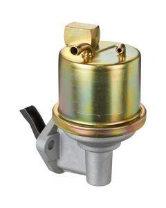 CarQuest Mechanical Fuel Pump 40963 For Chevrolet GMC Bel Air Biscayne 71-86