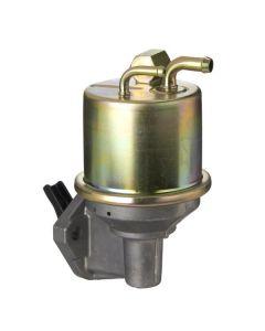 CarQuest Mechanical Fuel Pump 41240 For Chevrolet Corvette 1970-1981