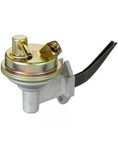 CarQuest Mechanical Fuel Pump 41566 For Oldsmobile Pontiac Chevrolet 70-84